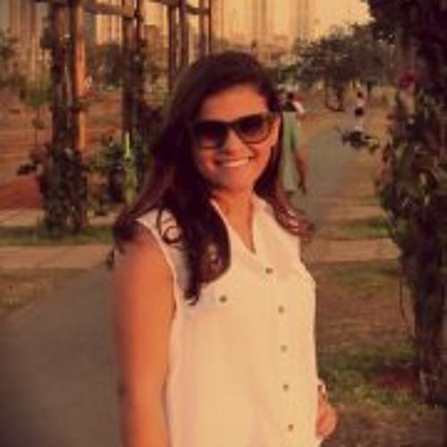 Melissa Cañizo Bueno's avatar