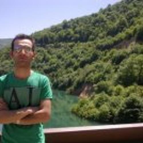 Reza Msv's avatar