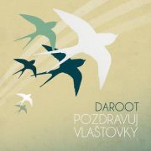 DaRoot's avatar