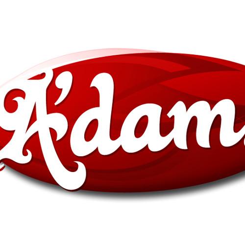 A'dam's avatar