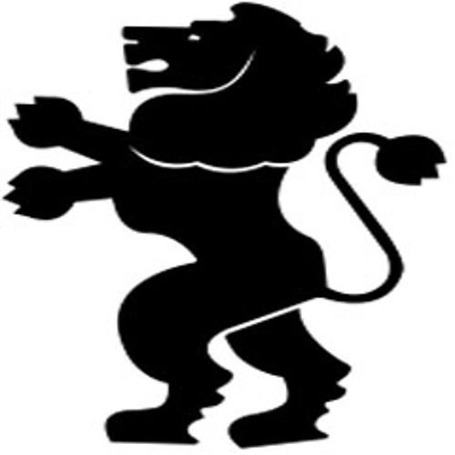 GtEcH's avatar