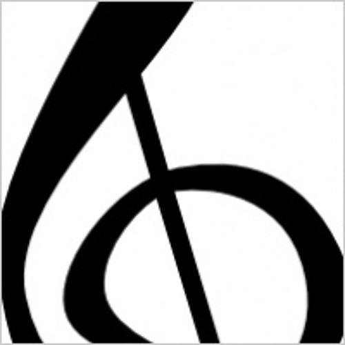 Parallex's avatar