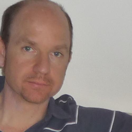 franrizzo's avatar