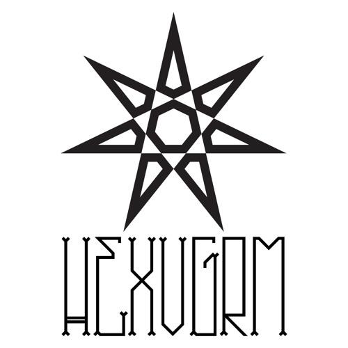 HEXVGRM's avatar
