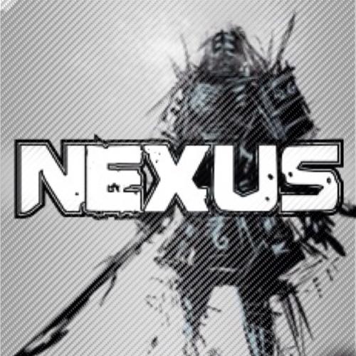 NExUS (/•_•)/ (Official)'s avatar