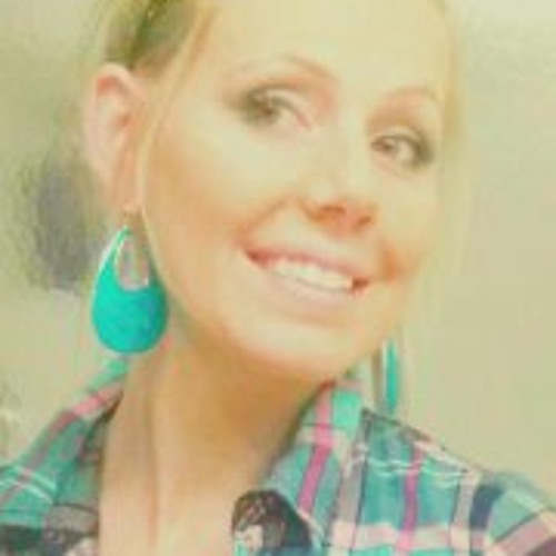Christina Lynn Murray's avatar