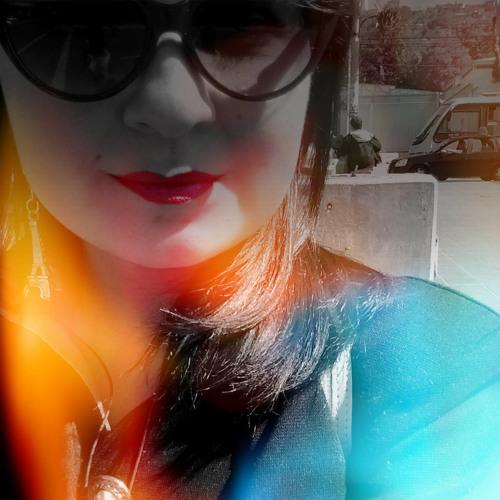 shelost_control's avatar
