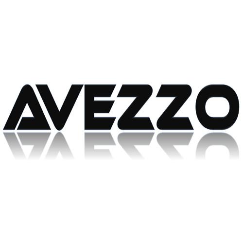 Avezzo's avatar