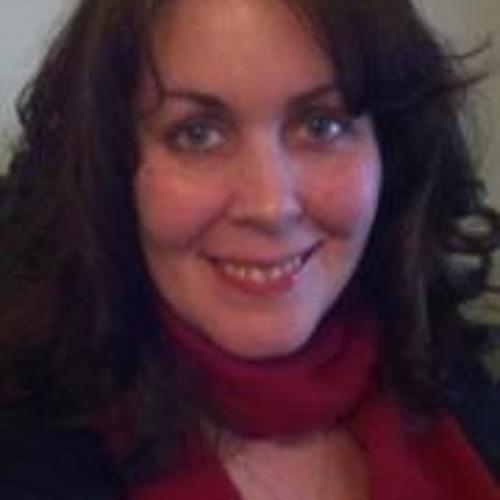 Danielle Merritt's avatar