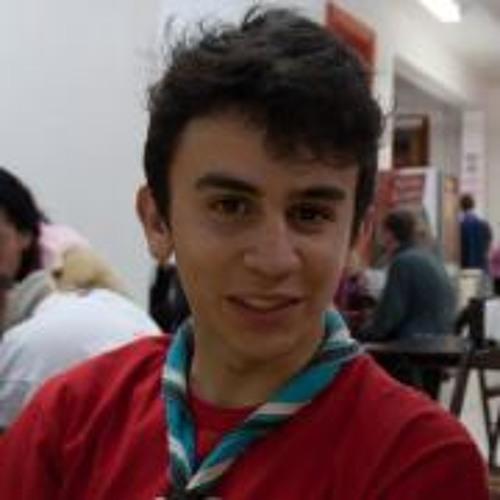 cocaro's avatar
