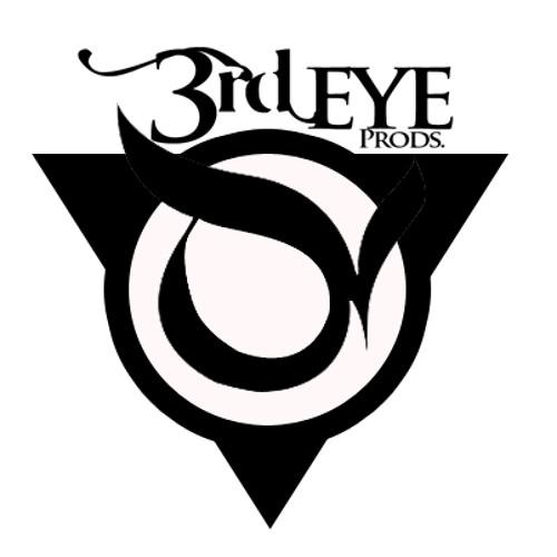3rdEyeWISEProds.'s avatar