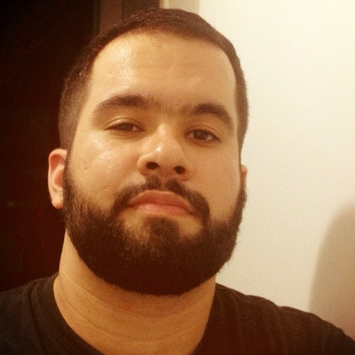 ferrreira's avatar