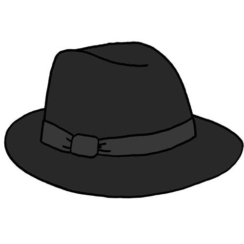 Zum Blonden Engel's avatar