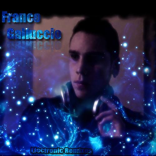 PeLuc4's avatar