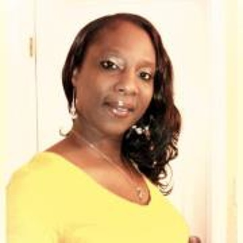 Davina511's avatar
