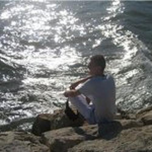 Yordan Rosenov Simeonov's avatar