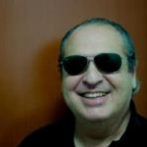 Vivaldo De Andrade Jr.'s avatar