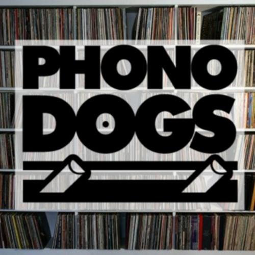 PhonoDog's's avatar