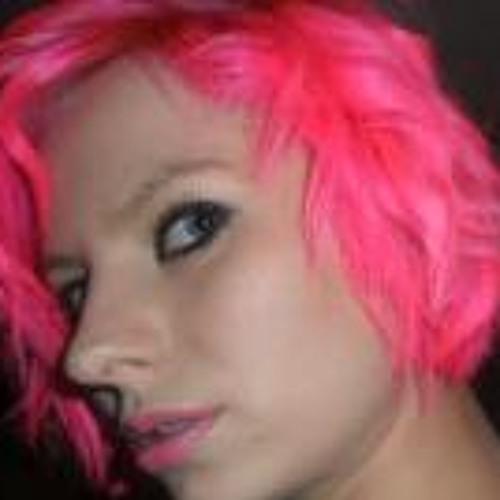SarahShearer's avatar
