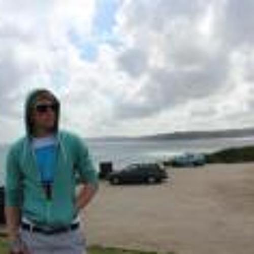 Andrew Savage 7's avatar