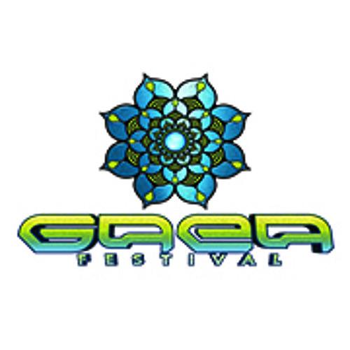 Gaea Festival's avatar