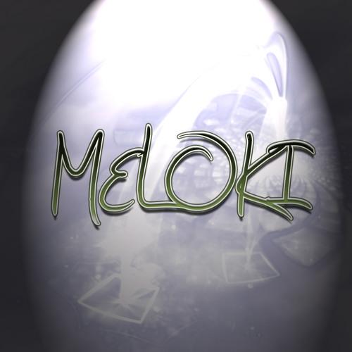 Melokibeats's avatar