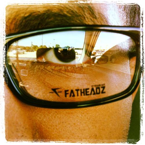 djathletik's avatar