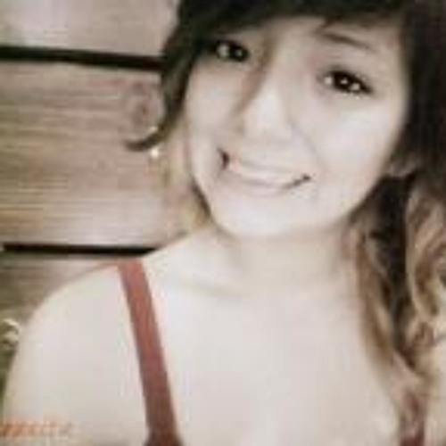 gaaby.hearts's avatar