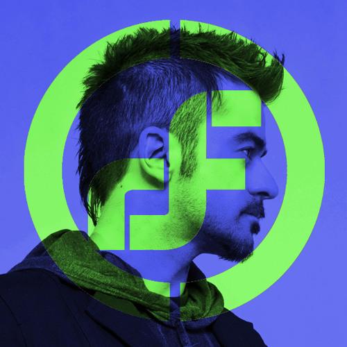 Duncan F's avatar