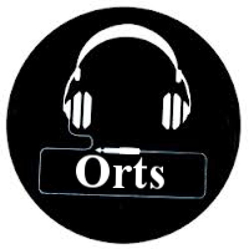 Dj Orts !'s avatar
