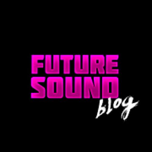 Future Sound Blog's avatar