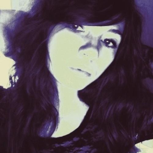 K_rizz's avatar