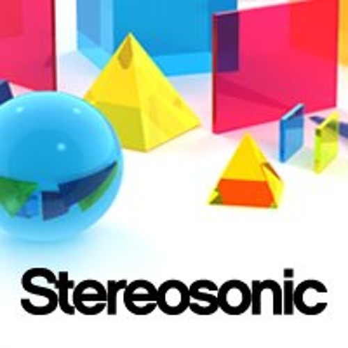 Stereosonic Radio's avatar