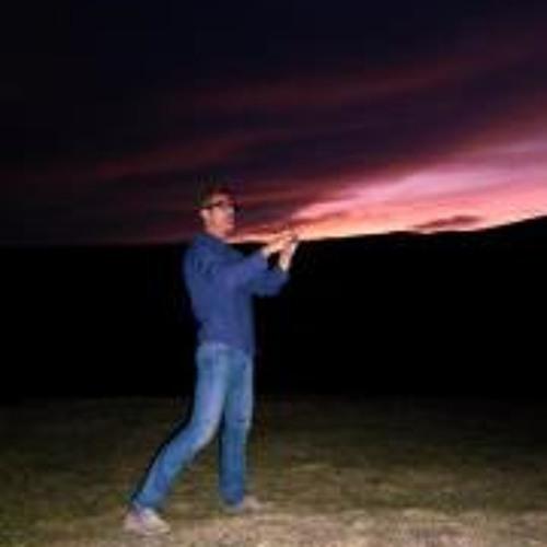 Franckcl17's avatar