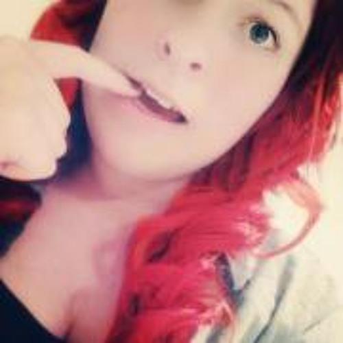 Jadey Rhiannon's avatar