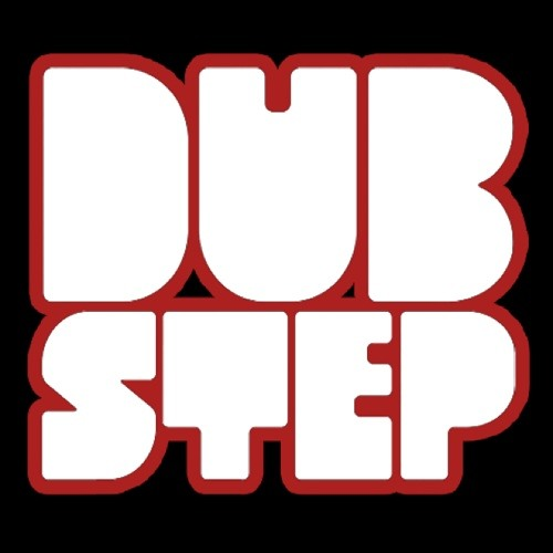 dubstep.         .'s avatar