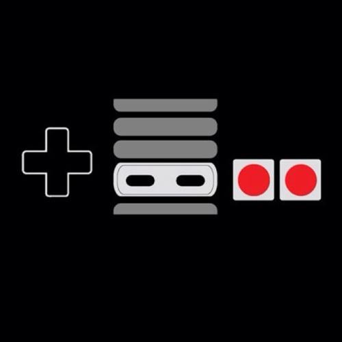 SynergyKim's avatar
