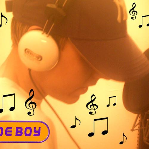 JoeBoy92's avatar