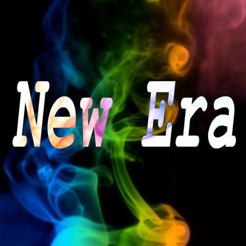 NewXEra's avatar