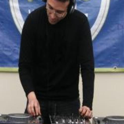 DjSino Varela Ramirez's avatar