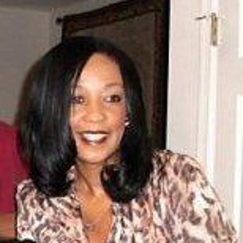 Darlene Cutler Turner's avatar