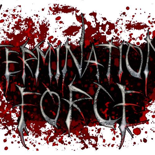 Termination Force's avatar
