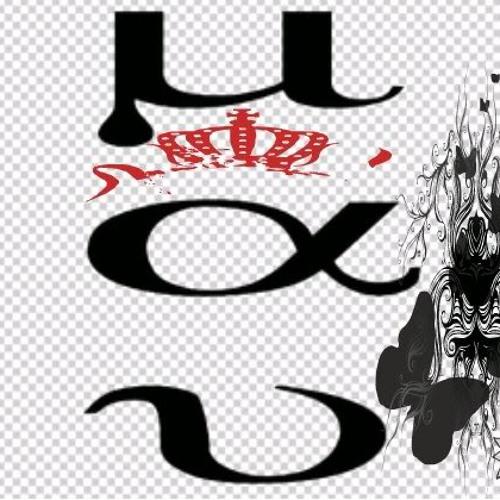 Shulgin.a123's avatar