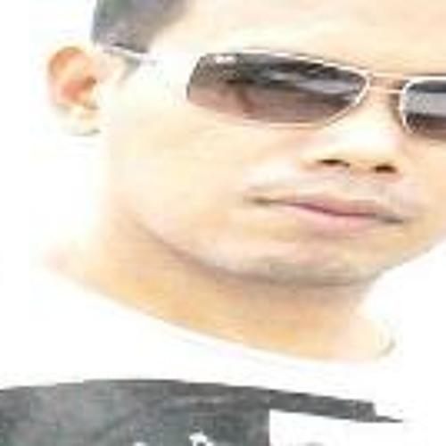 Niyor Baha Wangkram's avatar