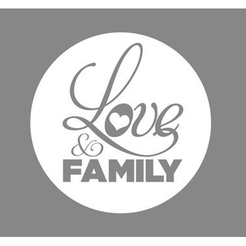 Love & Family's avatar