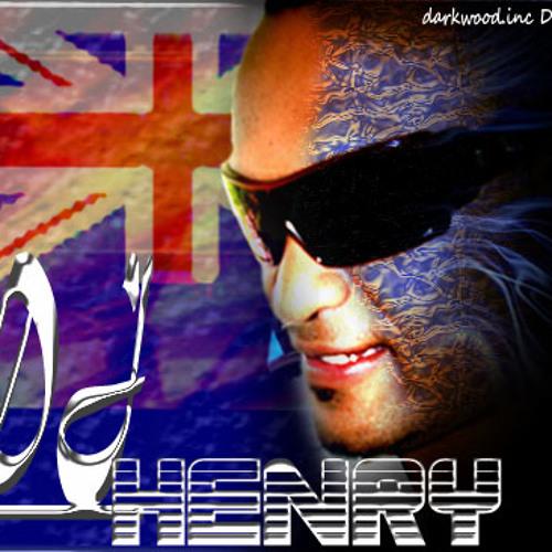 dj_henry_fiji's avatar
