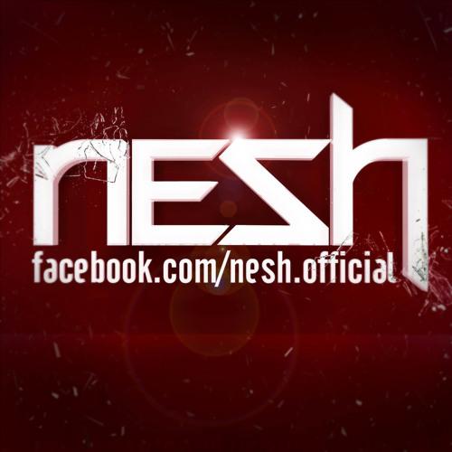 nesh.'s avatar