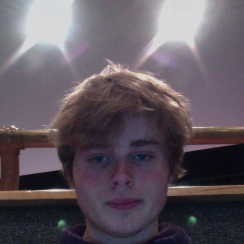 James Quigley Music's avatar