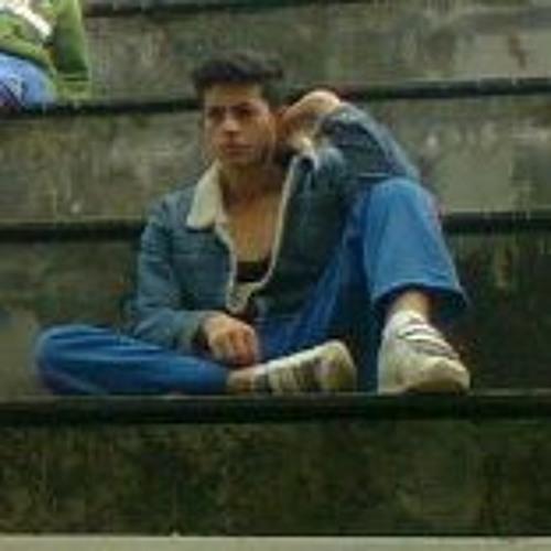 Brayan Delgado 1's avatar