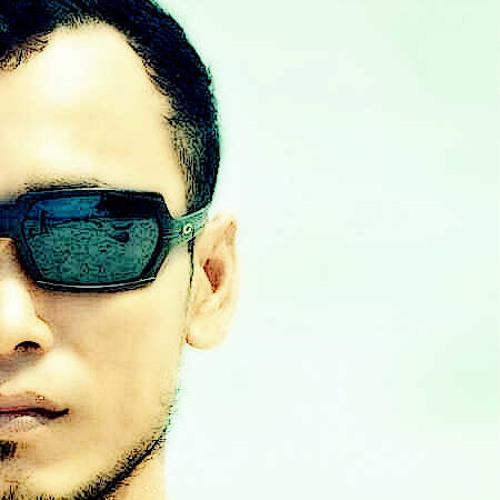 Harriz Nabeat's avatar